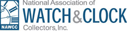 National Association of Watch and Clock Collectors Inc